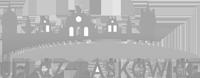 jelcz-laskowice-logo