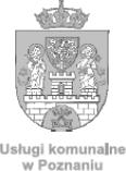poznan-logo