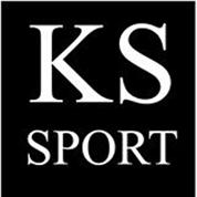 KS Sport